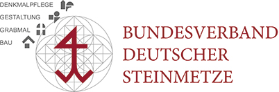 Bundesverband Deutscher Steinmetze